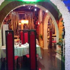 Отель Rimini Club Hotel Болгария, Шумен - отзывы, цены и фото номеров - забронировать отель Rimini Club Hotel онлайн помещение для мероприятий