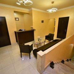 Отель MBM Hotel Yerevan Армения, Ереван - отзывы, цены и фото номеров - забронировать отель MBM Hotel Yerevan онлайн спа фото 2