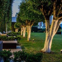 Отель Estancia Мексика, Гвадалахара - отзывы, цены и фото номеров - забронировать отель Estancia онлайн фото 4