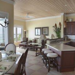 Отель Cape Santa Maria Beach Resort & Villas в номере фото 2