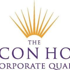 Beacon Hotel & Corporate Quarters Вашингтон городской автобус