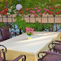 Отель Lazur Болгария, Кюстендил - отзывы, цены и фото номеров - забронировать отель Lazur онлайн бассейн