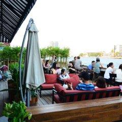 Отель Baan Wanglang Riverside фото 2