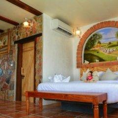 Swiss Hotel Pattaya фото 18