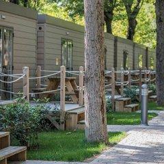 Отель Camping Village Jolly Италия, Маргера - - забронировать отель Camping Village Jolly, цены и фото номеров