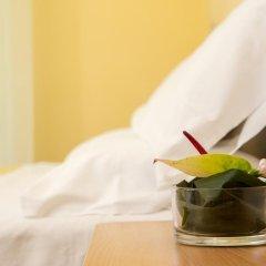Hotel Rita спа фото 2