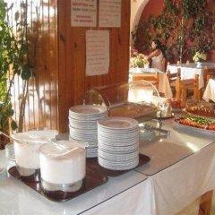 Отель International Hotel Греция, Кос - отзывы, цены и фото номеров - забронировать отель International Hotel онлайн фото 4