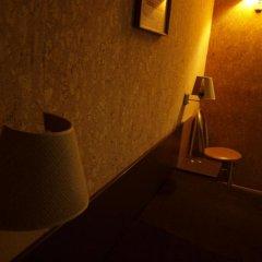 Отель Paralax Hotel Болгария, Варна - отзывы, цены и фото номеров - забронировать отель Paralax Hotel онлайн сауна