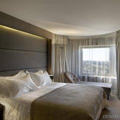 Porto Palacio Congress Hotel & Spa комната для гостей фото 4