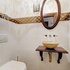 Отель Apartinfo Szafarnia Apartments Польша, Гданьск - отзывы, цены и фото номеров - забронировать отель Apartinfo Szafarnia Apartments онлайн фото 13