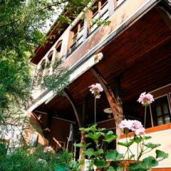 Отель Residence Hebros Болгария, Пловдив - отзывы, цены и фото номеров - забронировать отель Residence Hebros онлайн фото 5