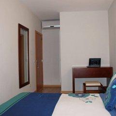 Апартаменты Vivacity Porto - Rooms & Apartments удобства в номере фото 2