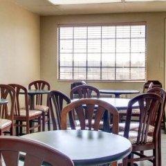 Отель Econo Lodge Vicksburg США, Виксбург - отзывы, цены и фото номеров - забронировать отель Econo Lodge Vicksburg онлайн помещение для мероприятий фото 2