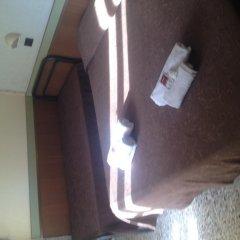 Отель REALE Римини спа фото 2