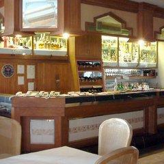 Grand Sole Hotel гостиничный бар