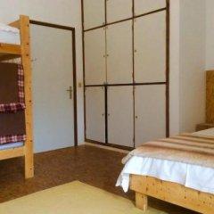 Отель Marina Lounge Hostel Португалия, Понта-Делгада - отзывы, цены и фото номеров - забронировать отель Marina Lounge Hostel онлайн фото 2