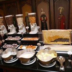 Anemon Izmir Hotel фото 2