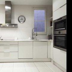 Апартаменты Home Around Gracia Apartments Барселона фото 3