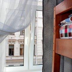 Hostel Grey интерьер отеля фото 2