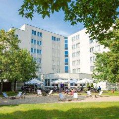 TRYP Bochum-Wattenscheid Hotel фото 4