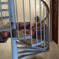 Appart Hotel Alia комната для гостей фото 4