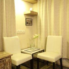 Отель Piano B&B Непал, Лалитпур - отзывы, цены и фото номеров - забронировать отель Piano B&B онлайн сейф в номере