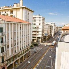 Отель Corso Падуя фото 2