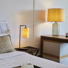 Отель Louis Hotel Германия, Мюнхен - отзывы, цены и фото номеров - забронировать отель Louis Hotel онлайн удобства в номере