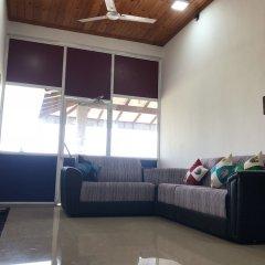 Отель Ran Rasa Guest комната для гостей фото 4