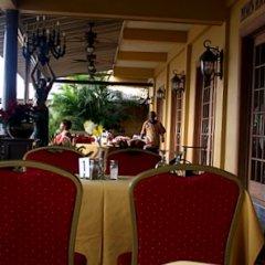Отель The Wexford Hotel Montego Bay Ямайка, Монтего-Бей - отзывы, цены и фото номеров - забронировать отель The Wexford Hotel Montego Bay онлайн