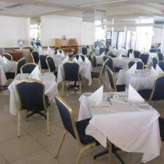 Отель Topaz Буджибба помещение для мероприятий фото 2