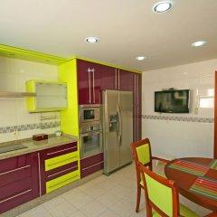 Отель Jacuzzi & Pool GrupalMalaga Испания, Торремолинос - отзывы, цены и фото номеров - забронировать отель Jacuzzi & Pool GrupalMalaga онлайн в номере фото 2