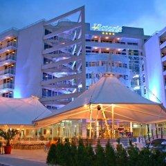 Hotel Grand Victoria Солнечный берег фото 7