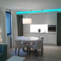 Отель VixX Бельгия, Мехелен - отзывы, цены и фото номеров - забронировать отель VixX онлайн в номере