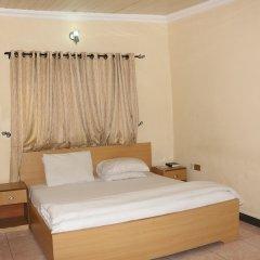Entry Point Hotel комната для гостей фото 4