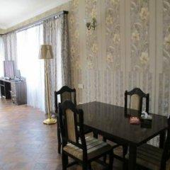 Diana Hotel Горис