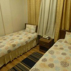 As Hotel Old City Taksim комната для гостей фото 2