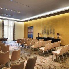 Отель JW Marriott Absheron Baku Азербайджан, Баку - 10 отзывов об отеле, цены и фото номеров - забронировать отель JW Marriott Absheron Baku онлайн помещение для мероприятий фото 2