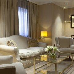 Отель Praga Испания, Мадрид - отзывы, цены и фото номеров - забронировать отель Praga онлайн комната для гостей фото 2