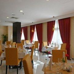 Отель London Suites Hotel ОАЭ, Дубай - отзывы, цены и фото номеров - забронировать отель London Suites Hotel онлайн питание фото 2