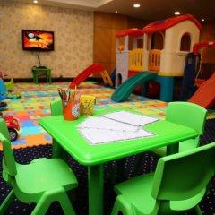 Отель Sunway Putra Hotel Малайзия, Куала-Лумпур - 2 отзыва об отеле, цены и фото номеров - забронировать отель Sunway Putra Hotel онлайн детские мероприятия фото 2