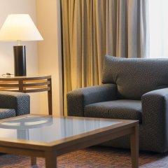 Отель Ankara Hilton фото 13