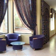 Отель Urban Valley Resort интерьер отеля фото 2