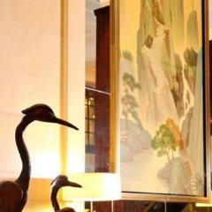 Отель Binbei Yiho Hotel Китай, Сямынь - отзывы, цены и фото номеров - забронировать отель Binbei Yiho Hotel онлайн сауна