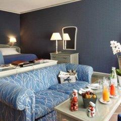 Отель Martinez Франция, Канны - 11 отзывов об отеле, цены и фото номеров - забронировать отель Martinez онлайн фото 3