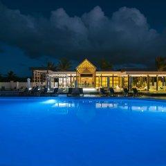 Отель Catalonia Punta Cana - All Inclusive бассейн фото 3