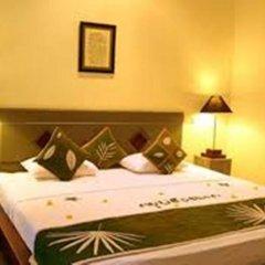 Отель Kassapa Lions Rock комната для гостей фото 4