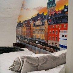 Отель Hotell Skeppsbron Швеция, Стокгольм - отзывы, цены и фото номеров - забронировать отель Hotell Skeppsbron онлайн гостиничный бар