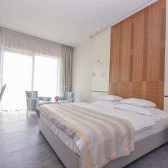 Отель Bracera Черногория, Будва - отзывы, цены и фото номеров - забронировать отель Bracera онлайн детские мероприятия