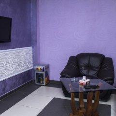Отель Mirage Hotel Армения, Ереван - отзывы, цены и фото номеров - забронировать отель Mirage Hotel онлайн комната для гостей фото 4